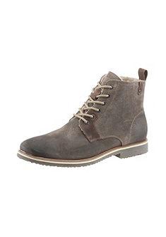 Lloyd Šněrovací boty »Steven«
