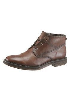 Lloyd Šněrovací boty »Franz«
