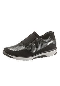 Gabor Rollingsoft Nazúvacia obuv