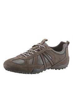 Geox Šněrovací boty