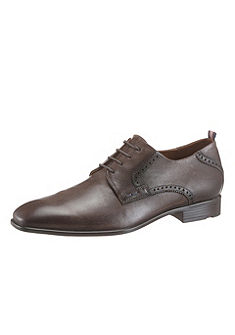 Lloyd Šněrovací boty »Dejan«