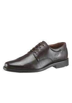 Lloyd Šnurovacie topánky »Nevio«