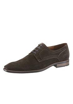Lloyd Šněrovací boty »Dea«