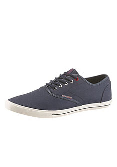 Jack & Jones sneaker »Spider waxed«