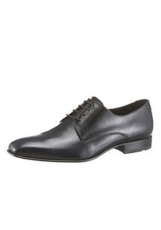 Lloyd  »Rapid« fűzős cipő