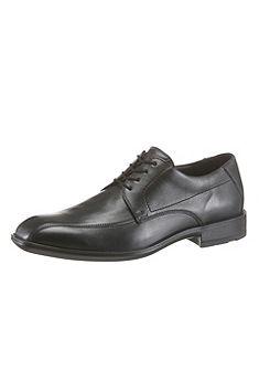 Lloyd fűzős cipő »Peon«