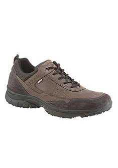 Salamander fűzős cipő »Race«