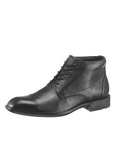 Lloyd kotníčková obuv