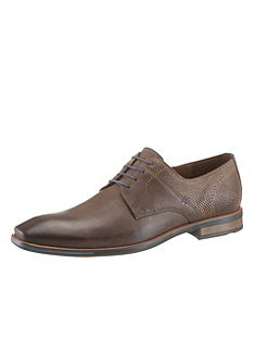 Lloyd Šnurovacie topánky »Damien«