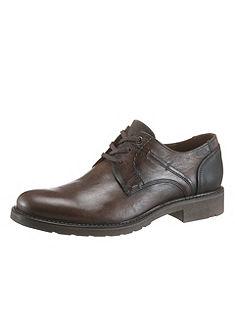 Lloyd Šněrovací boty »Filipo«
