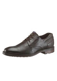 Lloyd Šněrovací topánky »Mare«