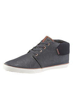 Jack & Jones bakancs »Vertigo«