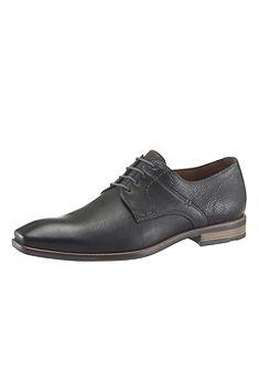 Lloyd fűzős cipő »Damien«