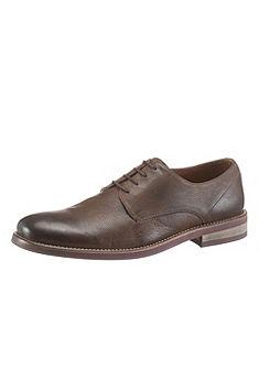Salamander fűzős cipő »Fred«