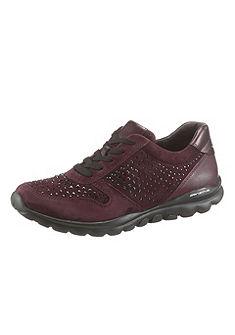 Gabor Rollingsoft Šnurovacie topánky