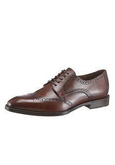 Lloyd Šněrovací boty »Lucien«