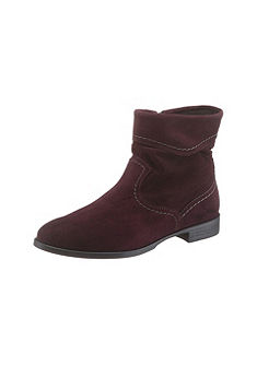 Topánky, Tamaris