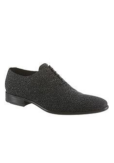 Lloyd fűzős cipő »Udine«