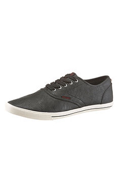 Jack & Jones sneaker »Spider PU«