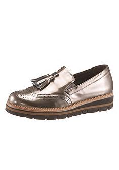 Gabor Nazouvací boty
