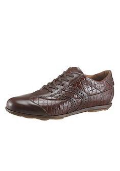 Lloyd Šněrovací boty »Amir«