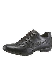 Lloyd Šněrovací boty »Andres«