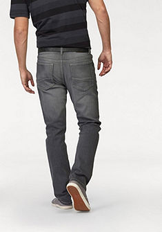 Arizona Strečové džínsy »Clint«