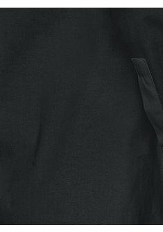 Košeľová blúzka