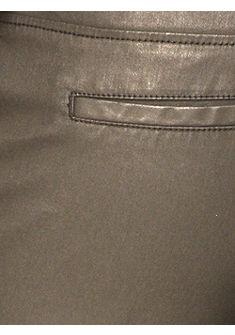 Úzke nohavice