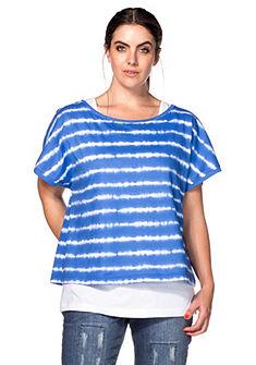 sheego Trend 2 az 1-ben póló
