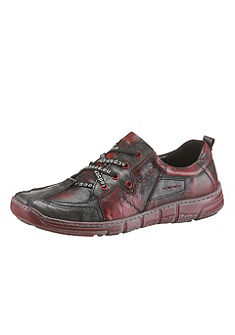 KACPER Šnurovacie topánky