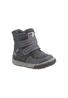 Lurchi első lépés cipő