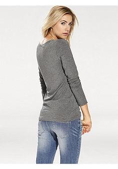 Hosszú pulóver