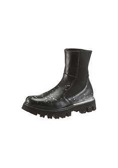 NOCLAIM obuv Chelsea