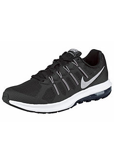 Nike »Air Max Dynasty Wmns« futócipő