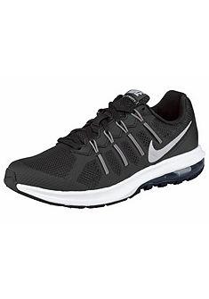 Nike Bežecká obuv »Air Max Dynasty Wmns«