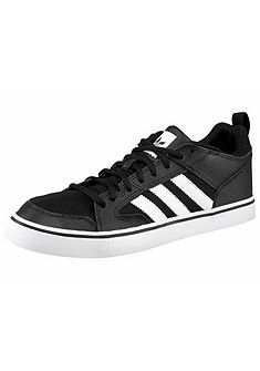 adidas Originals Varial II Low edzőcipő
