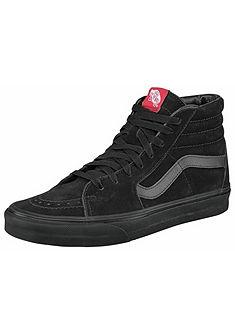 Vans Sneaker »SK8-Hi« szabadidőcipő