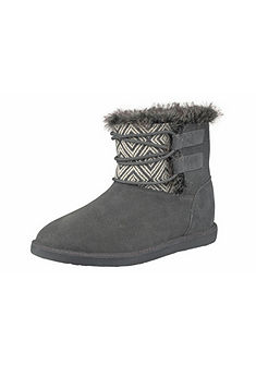 Roxy Šněrovací obuv »Tara J Boot«