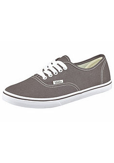 Vans Authentic Lo Pro szabadidőcipő