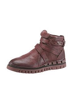 A.S.98 Letná obuv