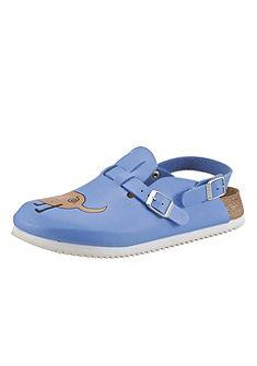 Birkenstock Sandále »KAY SL«