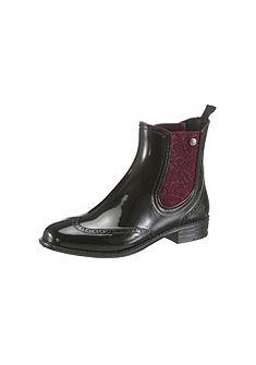 Gosch SYLT Nazouvací obuv