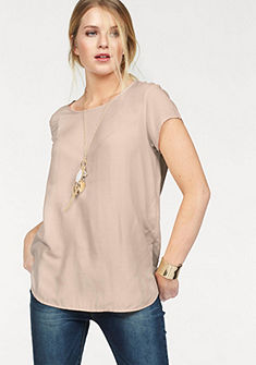 Vero Moda Blúzkové tričko »Boca«