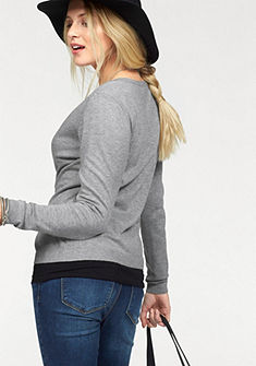 Vero Moda Pletený sveter »Glory«