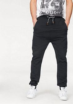 John Devin Teplákové kalhoty