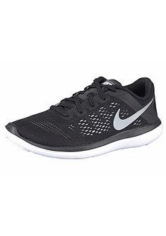 Nike »Flex 2016 RN« futócipő
