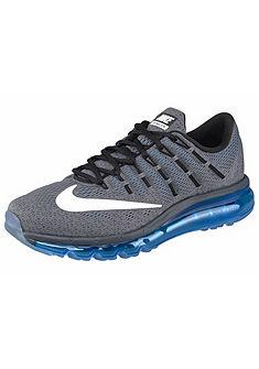 Nike Air Max 2016 Bežecká obuv