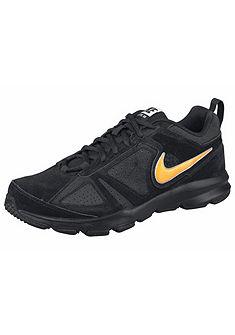 Nike Športová obuv »T-Lite XI«
