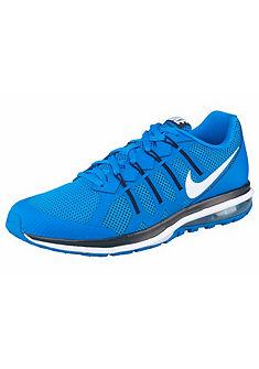 Nike Bežecká obuv »Air Max Dynasty«